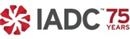2015 IADC Advanced Rig Technology Conference & Exhibition