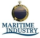 Maritime Industry 2015