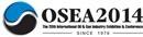 OSEA 2014