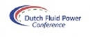 Dutch Fluid Power Conference