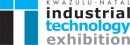 KZN INDUSTRIAL TECHNOLOGY EXHIBITION 2017