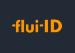 flui-ID hose<br>management program